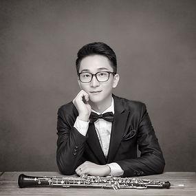 Wei Wang.jpg