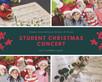Student Christmas Concert   Vivace International School of Music   ETKS