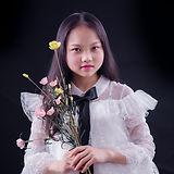Xiangni%20Xiao_edited.jpg