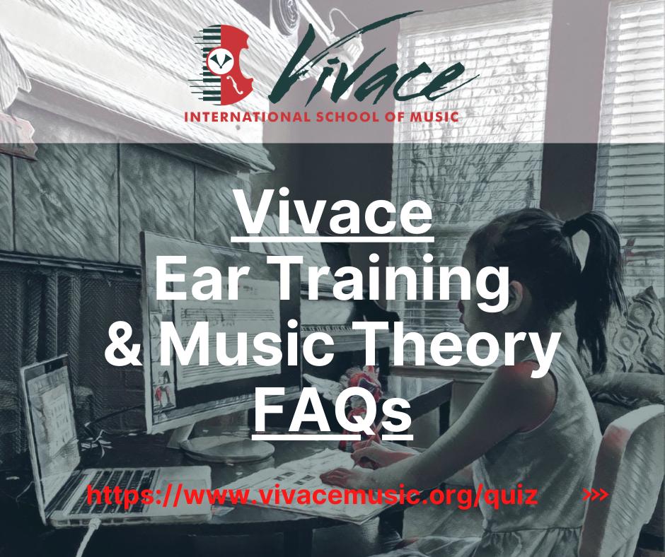 https://www.vivacemusic.org/quiz