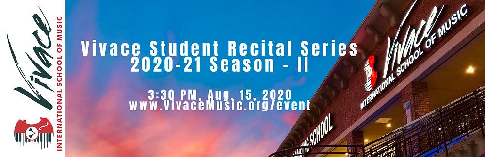 https://www.VivaceMusic.org/event