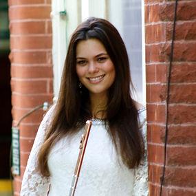 Emily Zirlin Headshot 4_edited.jpg