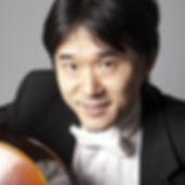 Xiao-Wong-thumbnail.jpg
