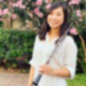 KaiChien_edited.jpg