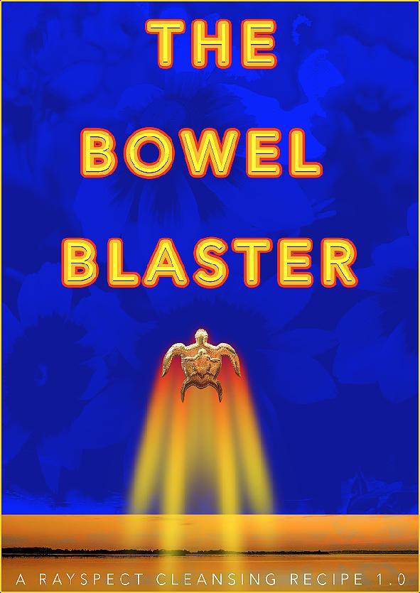 bowel%20blaster%20cover%20screenshot_edi