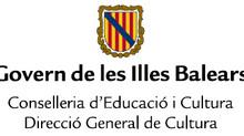 """""""La Conselleria d'Educació, Cultura i Universitats inicia el procediment per a la implantació d"""