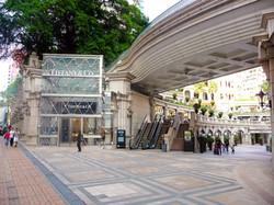 1881 Heritage, HKG