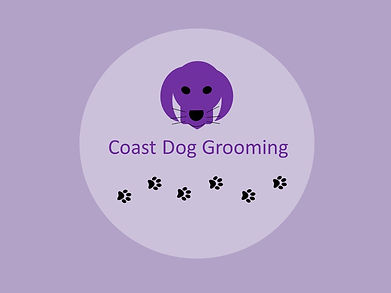 Coast Dog Grooming Logo final 2.jpg