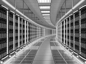 Data Center Black.jpg