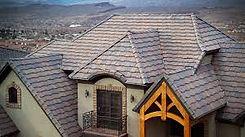 tile Roof.jpg