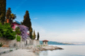 AdriaticSeaOpatijaCroatia_31965795_Fotol