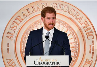 prince harry ag awards 2018.png
