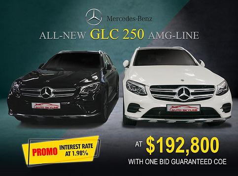 GLC 250.jpeg