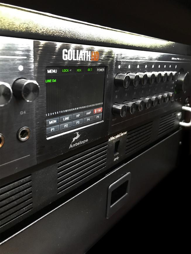 Goliath HD.jpg