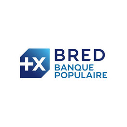 Bred - Banque Populaire.jpg