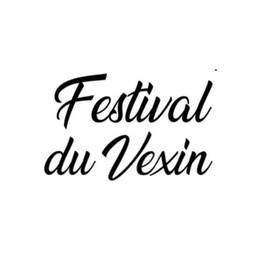 Festival du Vexin - Gisors Normandie.jpg