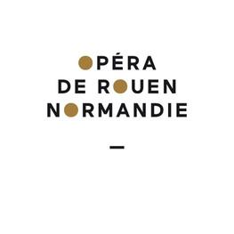 Opéra de Rouen Normandie.jpg