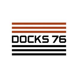 Centre Commercial des Dock 76.jpg