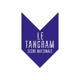 Le Tangram - Scène Nationale.jpg