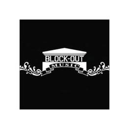 Block-Out Music Festival - Ville de Gringny 91.jpg