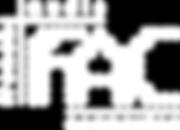 LogoFAC blanc.png