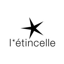 L'étincelle - Rouen Normandie.jpg