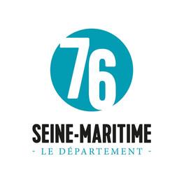 Département de la Seine-Maritime 76.jpg