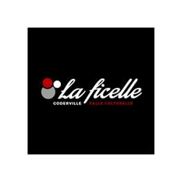La Ficelle, Salle culturelle - Goderville.jpg