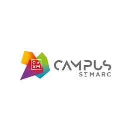 Campus Saint-Marc Rouen Normandie.jpg