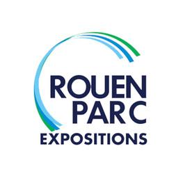 Rouen Normandie Parc des Expositions.jpg