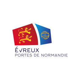 Conservatoire de Evreux - Portes de Normandie.jpg