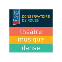 Conservatoire de Rouen Normandie.jpg