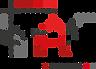 Logo FAC - Refonte color.png