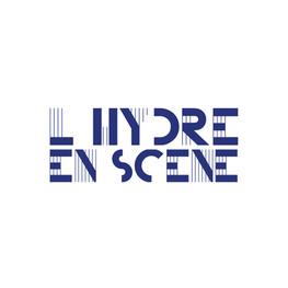 L'Hydre en Scène - Le Trait.jpg