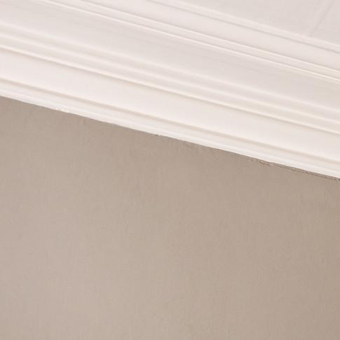 Corniche Plafond Simple