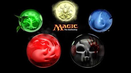 MagicTG.jpg