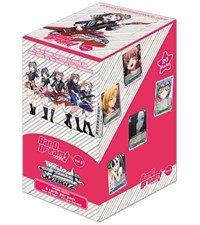 BanG Dream! (Vol. 2) Booster Box