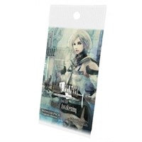 Final Fantasy Opus XII Booster Pack