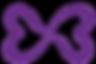 eros-logo-couleur-web-transparent_edited