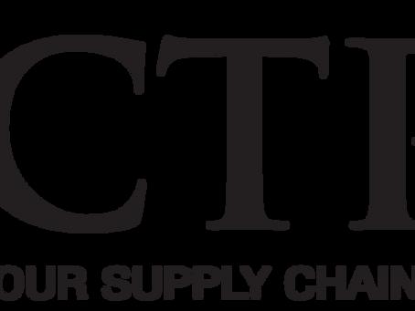 A Message From CTPAT Director Manuel A. Garza