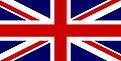 Flag-United-Kingdom.jpg