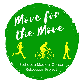 Move for the move (4).png