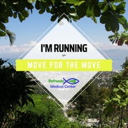 Running in move for the move.png