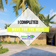 I completed move for the move.png