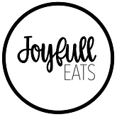 Joyfull-Eats-Logo-ORIGINAL.png