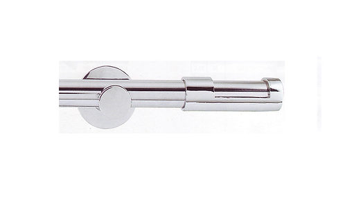 Calada acier, Ø19 ou Ø30mm, de 150 à 400 cm
