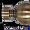 Thumbnail: Bolla, Ø19 ou Ø30mm, de 150 cm à 400 cm, À partir de