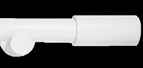Cilindro bois, Ø19 ou Ø30 mm, de 150 à 400 cm, à partir de