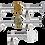 Thumbnail: Cosmos Acier, Ø 19 mm ou Ø 30 mm, de 150 cm à 400 cm, À partir de