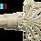 Thumbnail: Palerma de Ø19 ou Ø30 mm, de 150 à 400 cm, à partir de